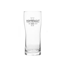 Hopfengut No20 Becher
